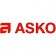 ASKO - Kjøkkenhettefilter