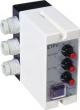 EFTV-94A