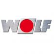FIlter til Wolf