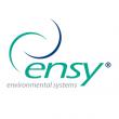 Filter til Ensy