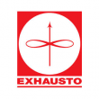 Filter til Exhausto