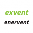 Filter til Exvent