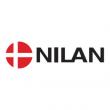 Filter til Nilan