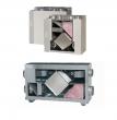 VVX 500/700 & VX 500/700 - Alle undermodeller