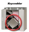 VX & VVX - Kryssvekslere