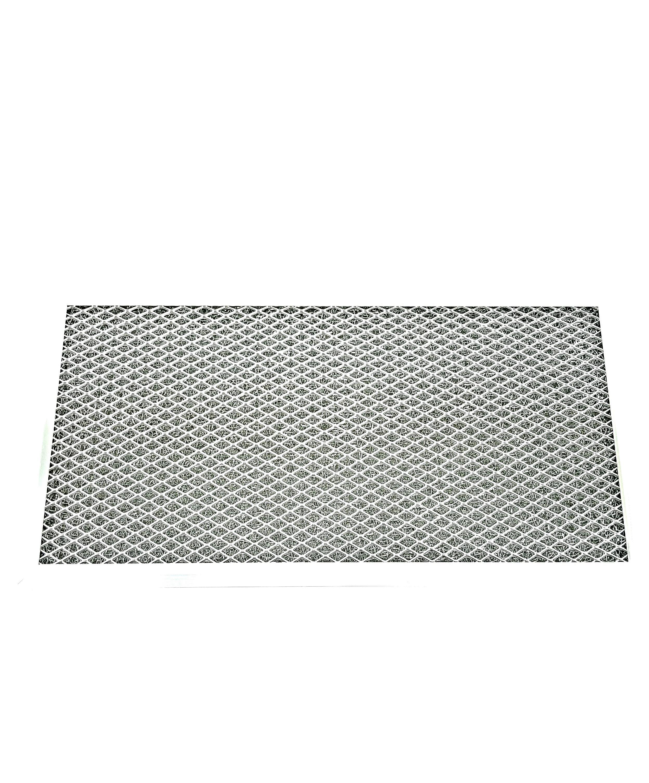Fettfilter i stål (32x16,5) Vallox 70/70KH, LTX. TTXPR