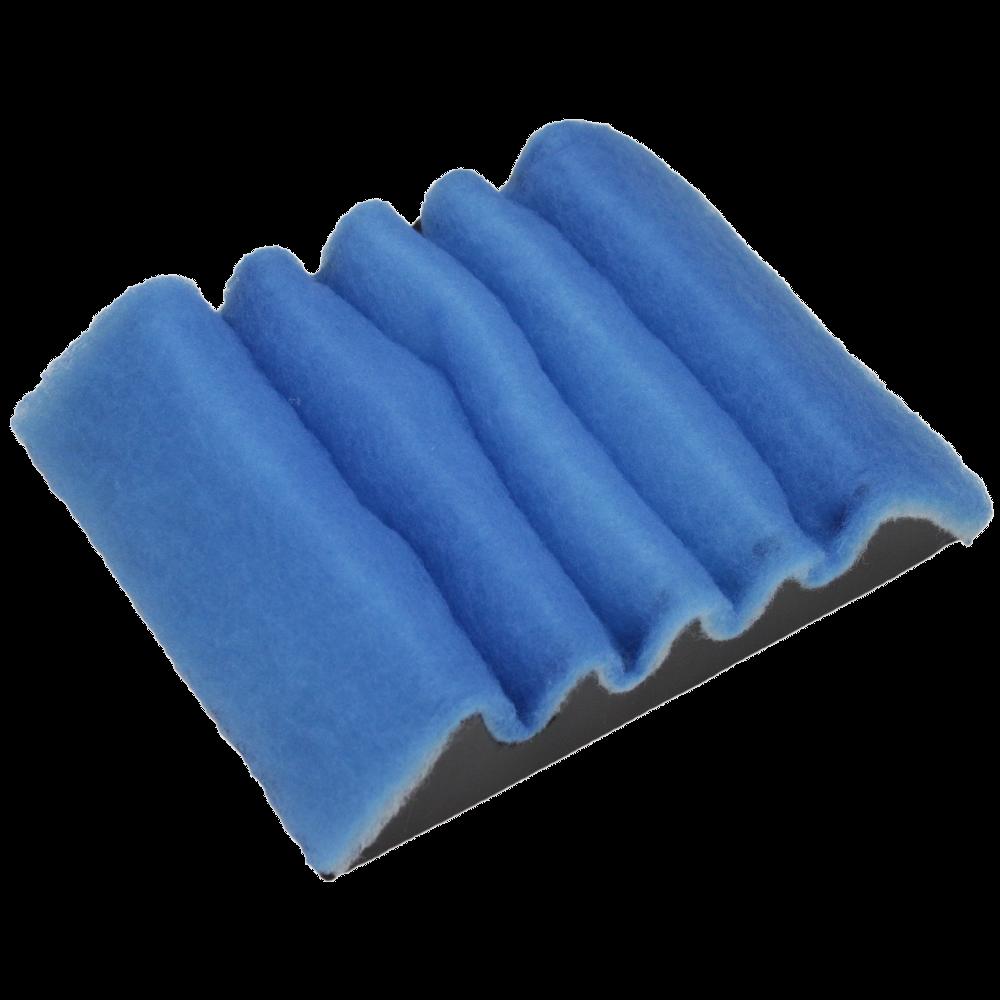 Filter Combi, VVX-300, X3 - utgående produkt