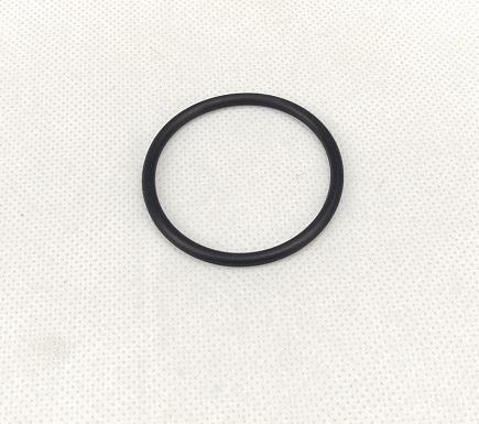 O-ring for drivhjul til rotormotor på Heru varmevekslere