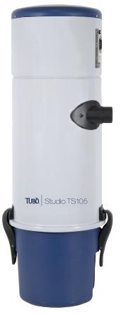 Studio TS 105 til 1/2 pris