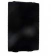Vaskbart kullfilter for Contrast og Soft, ESL130, 135 og 136
