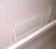 10 pk F7 filter til Airgo radiatorventiler
