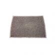MetallfIlter til 251-10/ -14/ -16/ -17 - Volumhette