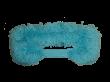 3-pack reservemopper - Blå