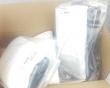 3 stk Filtersett til Villavent VR 400 EV, -EV-B, -TV/P, -DCV/B