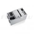 3 stk Filtersett Exvent (Enervent) LTR 3 (Kassetter)