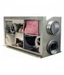 3 stk Filtersett til Villavent VR-400  E / -DC - Loftsmodell