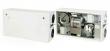 3 stk Filtersett Ensy AHU 300 Himling (HH / HV)