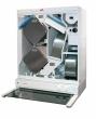 3 stk Filtersett  til Vallox 70(K) Compact (Settpris 433,-)