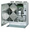3 stk Filtersett til Vallox 70 (X-line 250) - Settpris 425,-