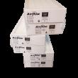 3 stk Filtersett Flexit Spirit K2R (Settpris 400,-)