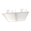 3 stk Filtersett Flexit S3 R aggregatene (Settpris 330,-)