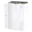 3 stk Filtersett til SAVE VTR 250/B (Settpris 400,-)