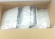 3 stk filtersett til Villavent VR-250 EH/B