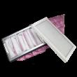 3 x Filtersett til Flexit L7 X,  S7 X, VG/VGL 700 - sett = 450,-