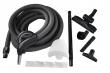 Beam standard slangepakke 1035 av/på (10,5 meter)
