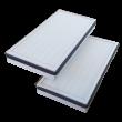 Casa R5 H Comfort - Filtersett Airflow