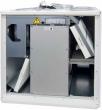 Casa R 120 og R 5 - Filtersett Swegon OEM