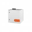 Casa R 120 og R 5 - Filtersett Airflow
