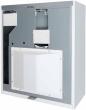 Casa R 85 og R 3 - Filtersett Swegon OEM