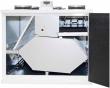 Casa W80 - Filtersett