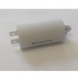Driftskondensator 2uF for Vallox 70, 0g 100 - OEM
