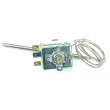 Ettervarmetermostat til Vallox 70, 70 Compact, 75, 90SC, 95, 100