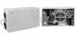 Filtersett Ensy AHU 400 Himling  (HH / HV)