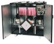 FIltersett Flexit S30 R og S30 X - F7