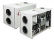 FIltersett til Salda RIRS 400 HE/HW EKO 3.0