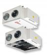 FIltersett til Salda RIRS 350 og 400 PE EKO 3.0