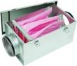 FLF 400 u/filter