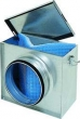 FLK 125 m/filter