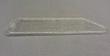 Lampeglass i plast for 400 serien - utgaver som er 60 og