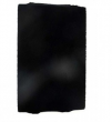FUTURUM 200 serien - Vaskbart kullfilter (modell 210, 215 osv.)