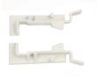 Festeklips for filter til TSL 2 og Eli Slim