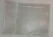 Fettfilter metall for Gourmet-S/F