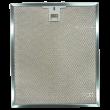 Fettfilter metall for Franke 700 Serien
