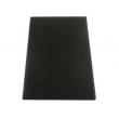 Fettfilter polyester for Heru (Østberg) Volummodeller