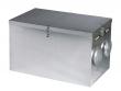 Filtersett Exvent (Enervent) LTR 3 (Kassetter)