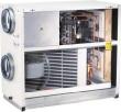 Filtersett Nilan VPL 15 - sideanslutning